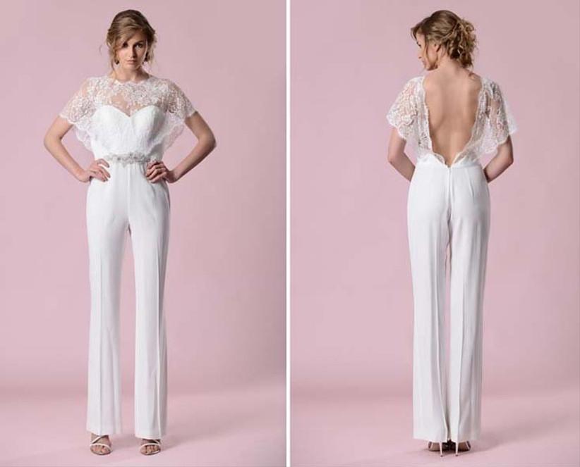 bridal-jumpsuit-with-lace-detail