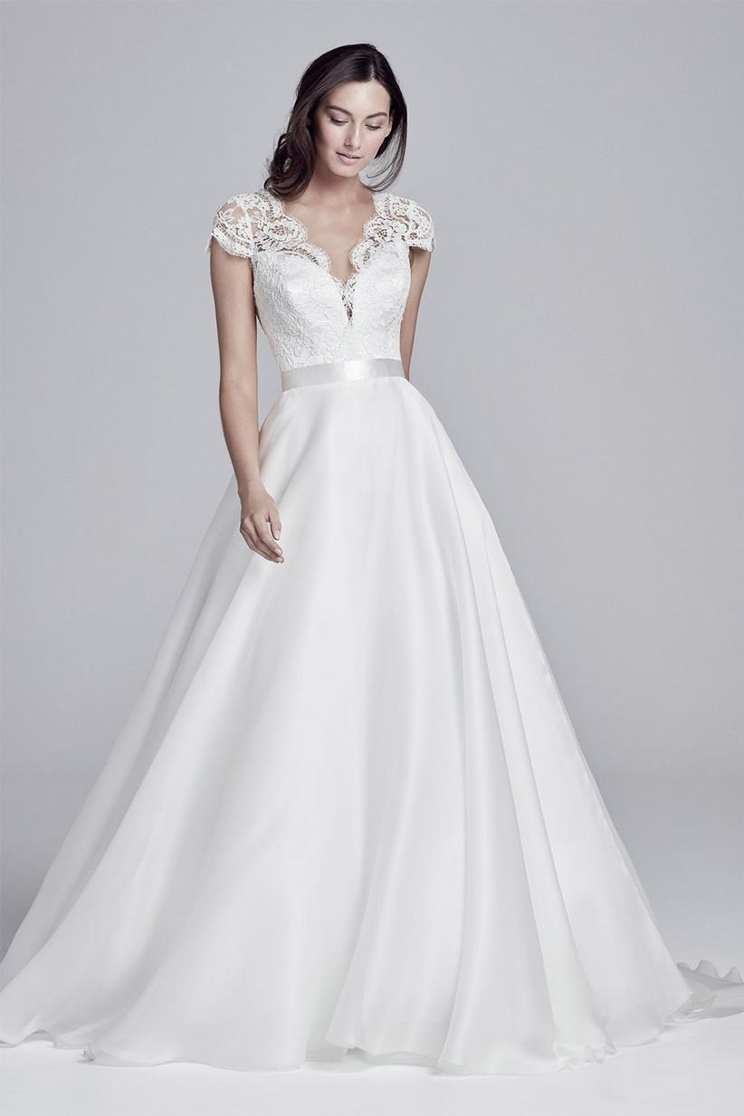 lace-wedding-dresses-7
