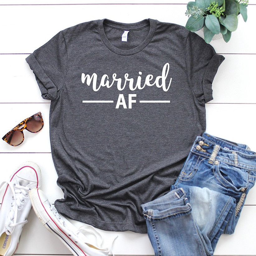 first-married-christmas-tshirt-2018