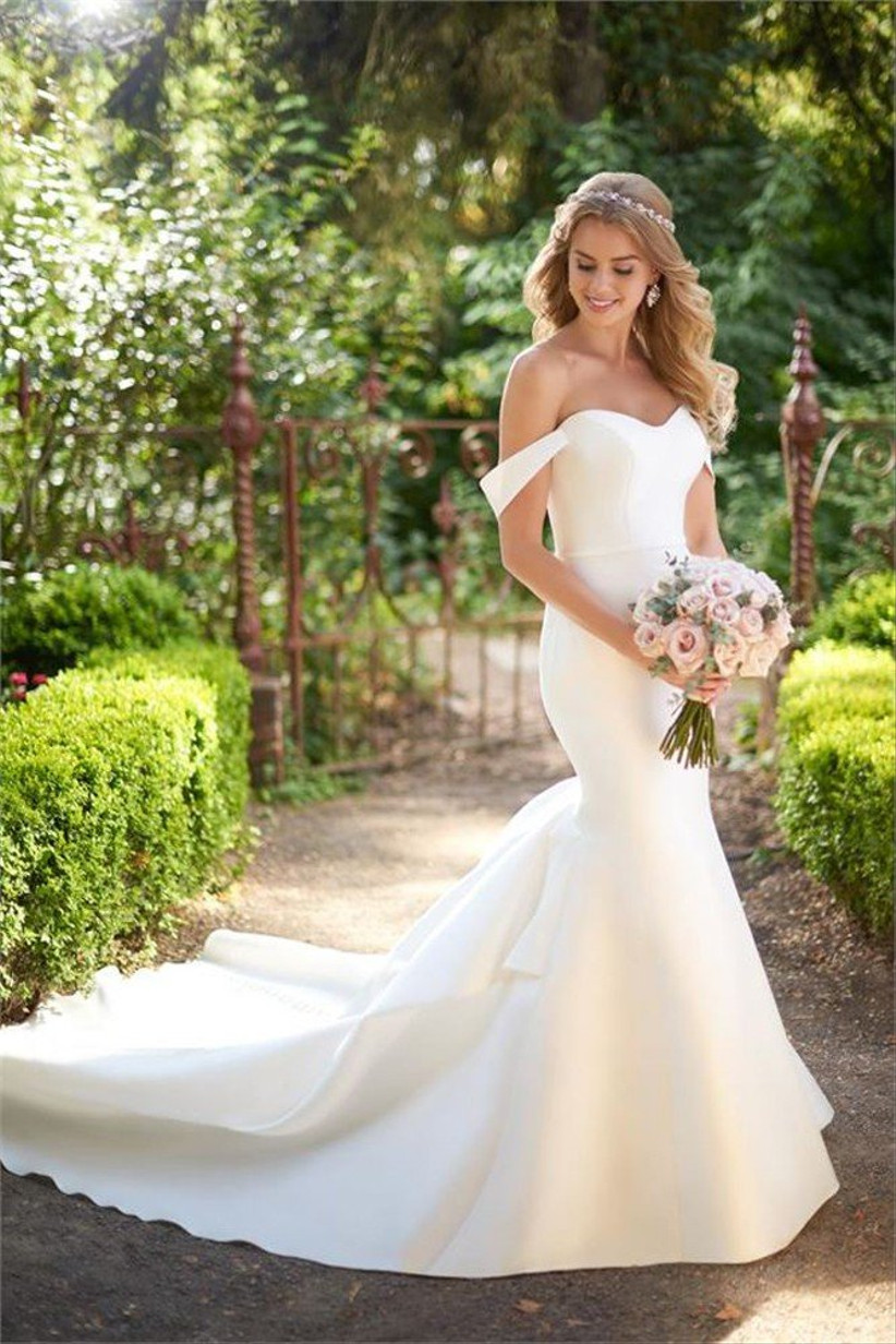 wedding-dress-alterations-and-fittings-2