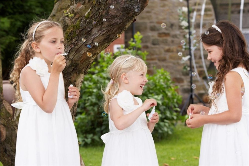 kids-wedding-activities-17