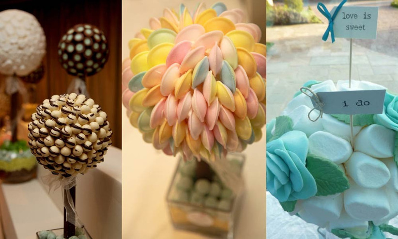 centerpieces-from-sweet-trees-by-browns-at-cuckooland