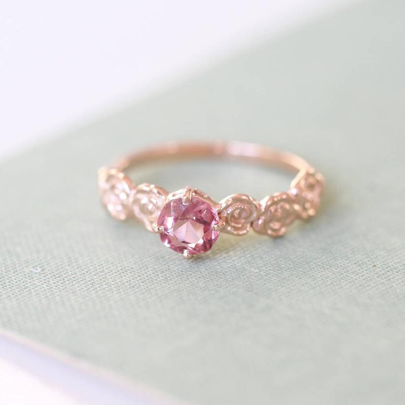 pink-rose-gold-engagement-ring-1-jpg