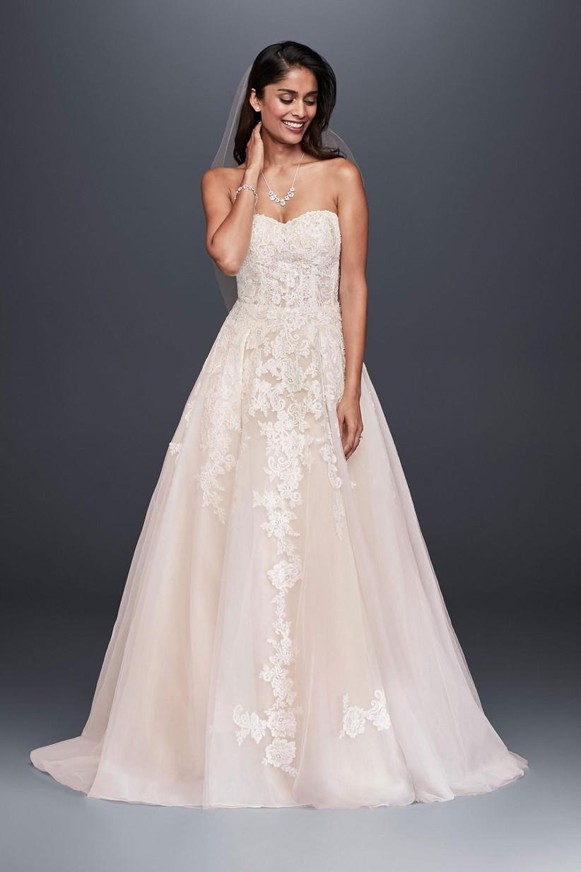 wedding-dresses-for-older-brides-12