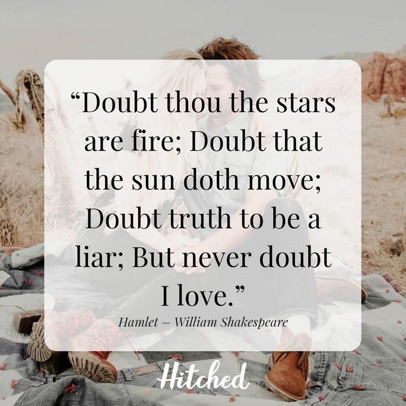 most-romantic-quotes-in-literature-22