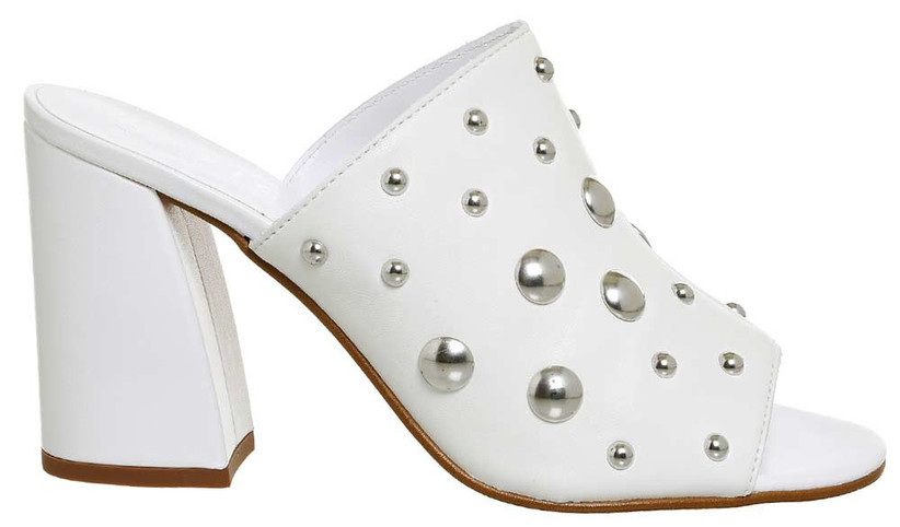 high-street-wedding-shoes-poffice