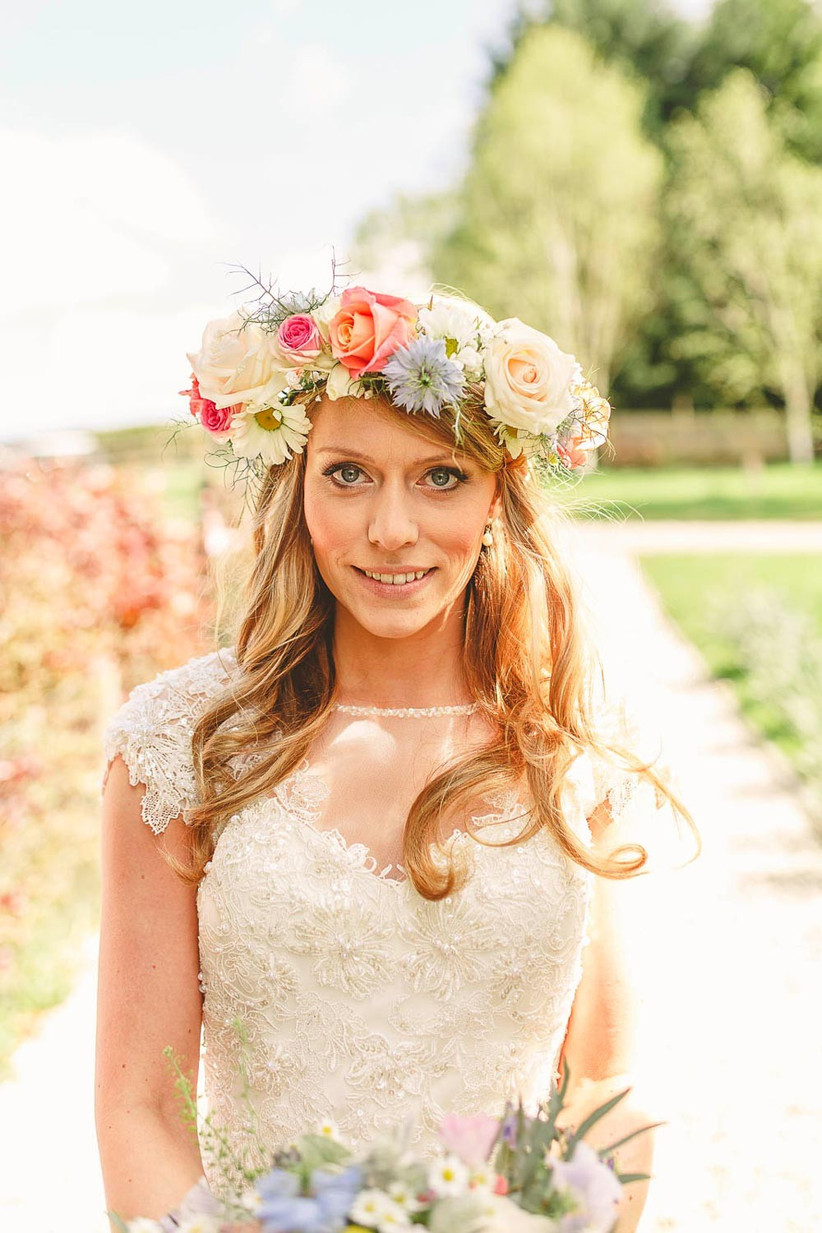 Loose-Wedding-Hairstyle(1)