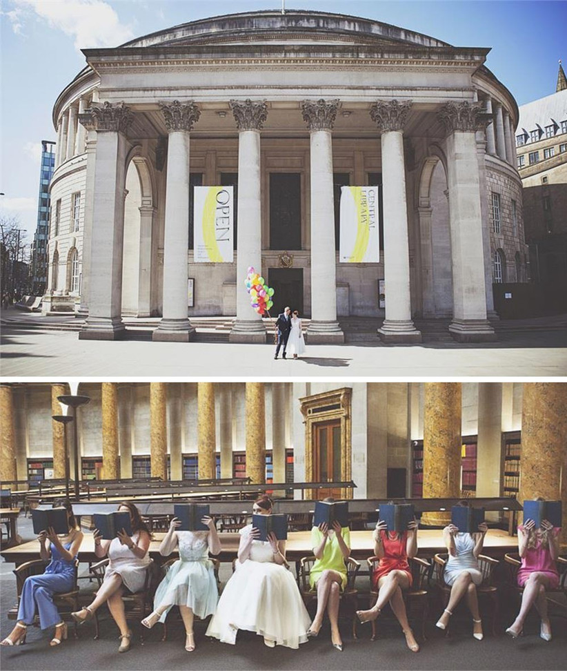 the-central-library-in-manchester-set-up-for-a-wedding