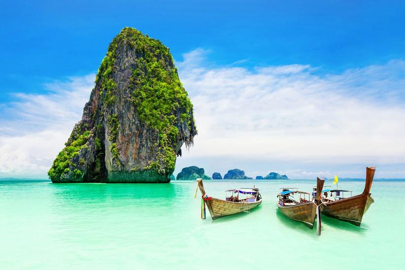 honeymoon-destinations-by-month-4