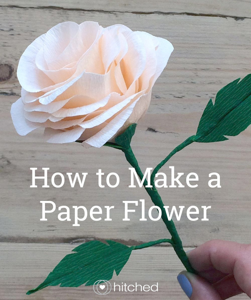 a-guide-to-making-paper-wedding-flowers