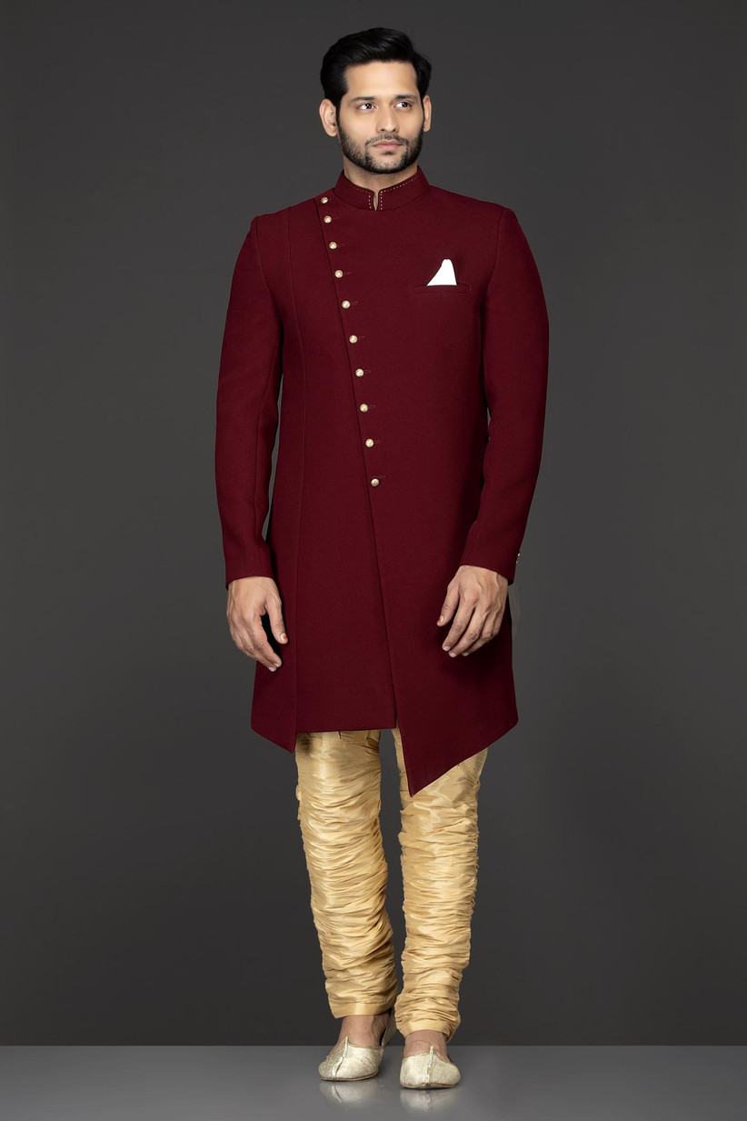Indian wedding guest outfit 20