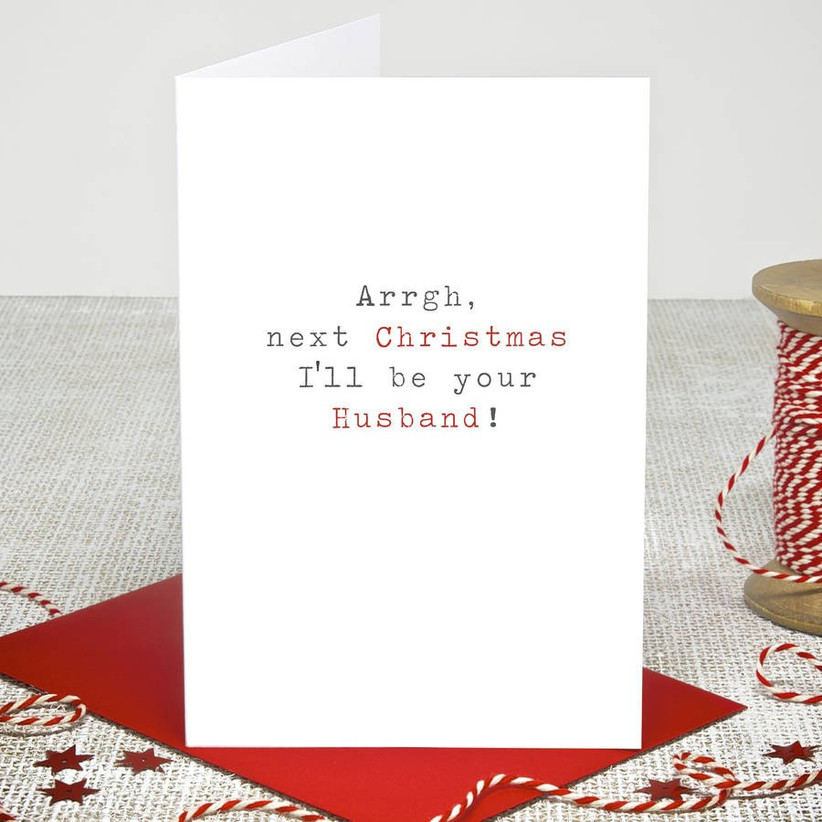 christmas-cards-for-your-fiance