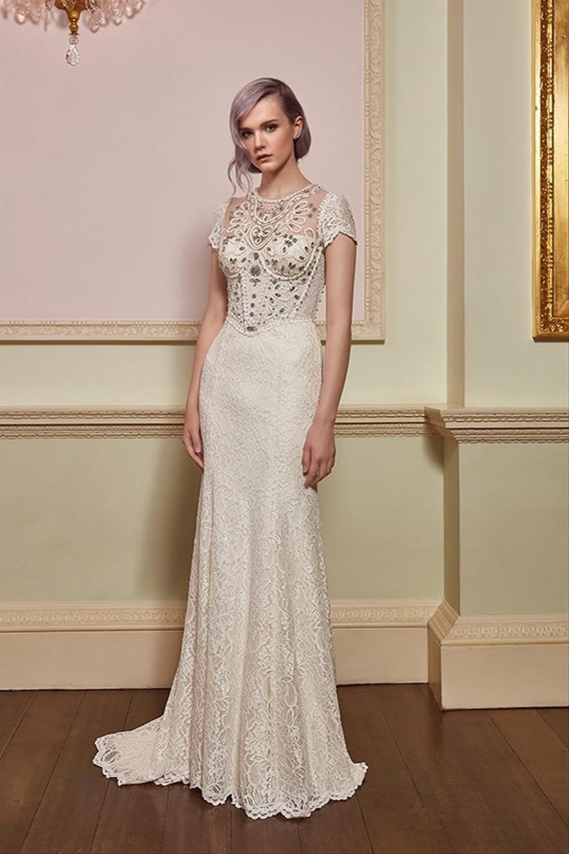 wedding-dress-mistakes-4
