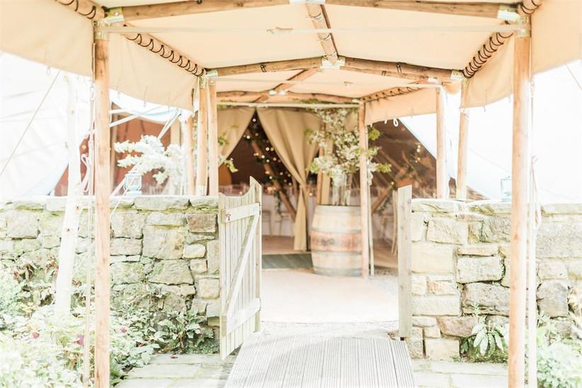 affordable-wedding-dates-4