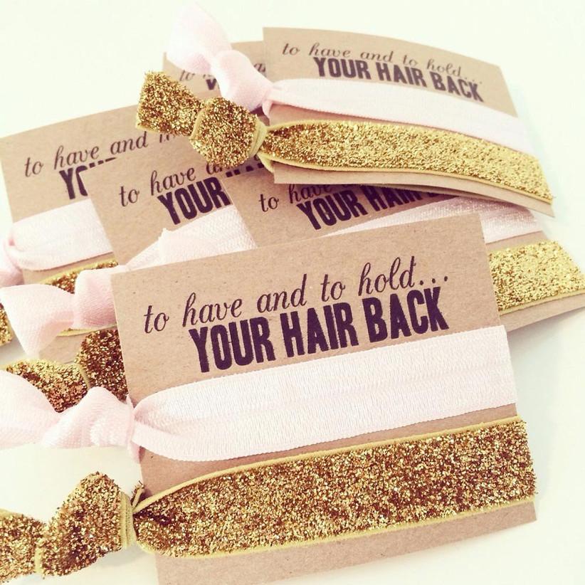 glitter-bridesmaid-gift
