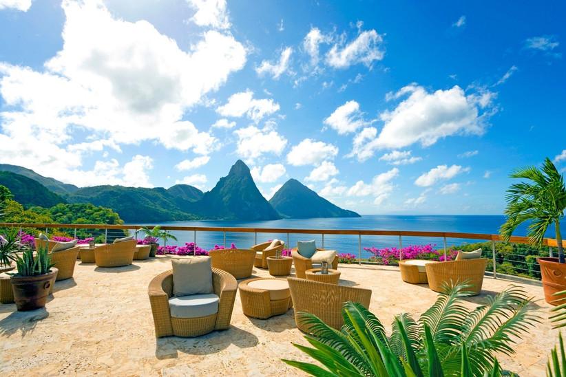 beach-wedding-destinations-16