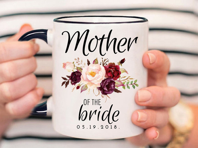 mother-of-the-bride-mug-gift