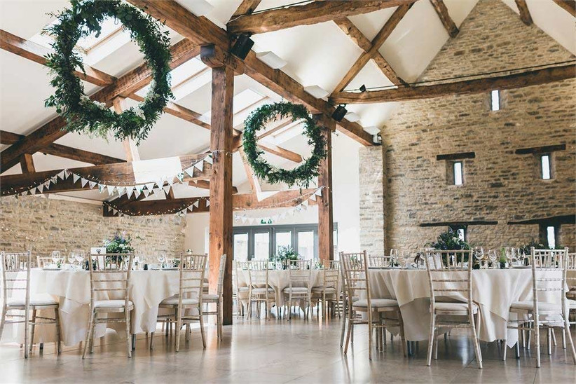 rustic-wedding-venue-3