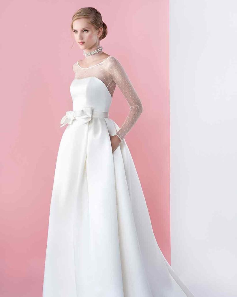 jesus-piero-bow-wedding-dress