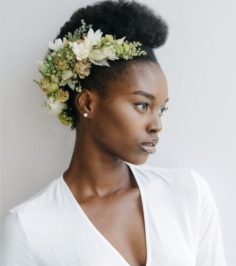 Flower Crown Ideas 5