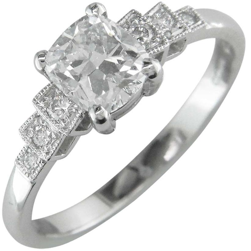 cushion-cut-engagement-rings-london-victorian-ring-company