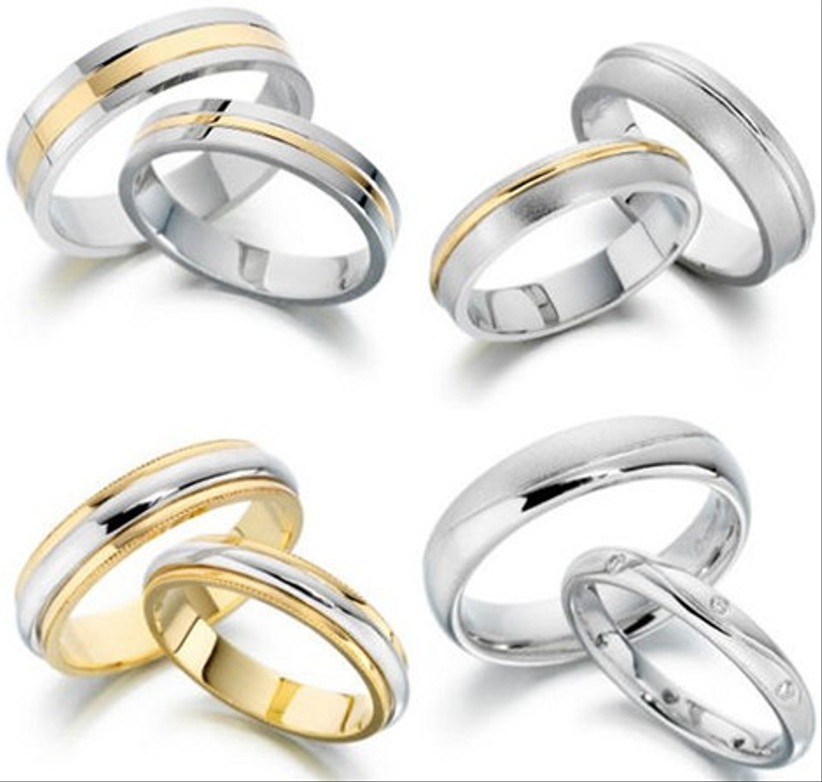 taylorco-wedding-rings-3