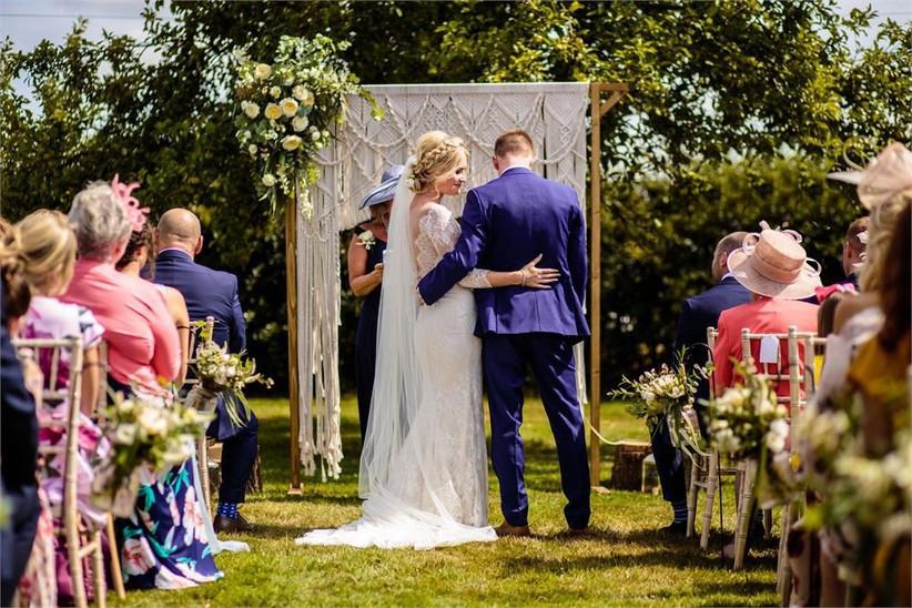 most-popular-wedding-venues-2018-20
