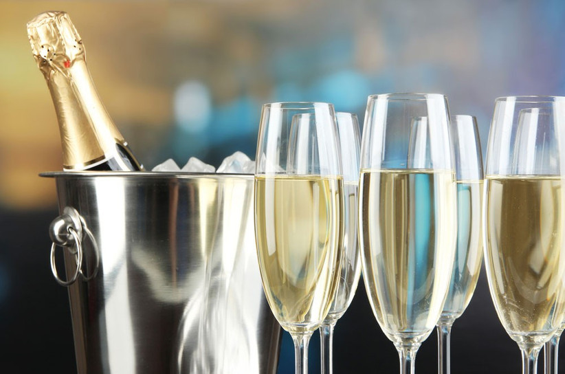 champagne-tasting-hen-party-4