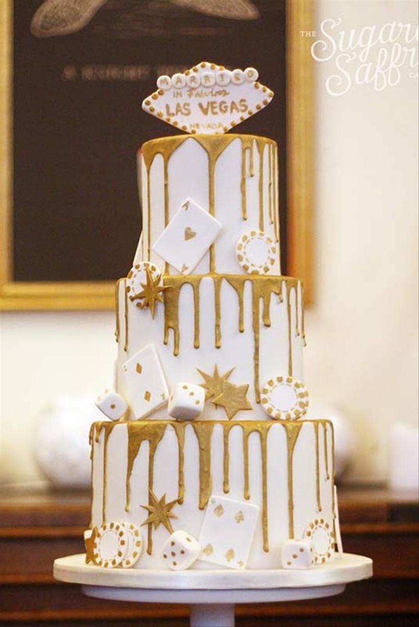 Sugared-saffron-wedding-cake-35be1ce