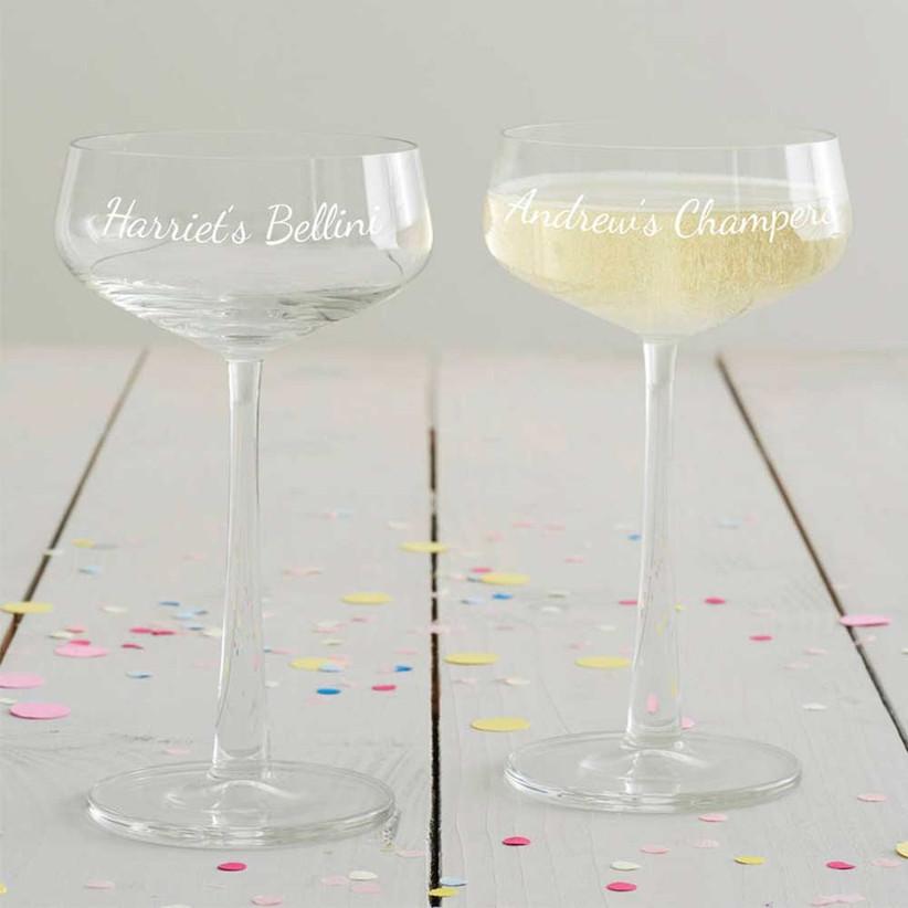 engraved-champagne-flutes