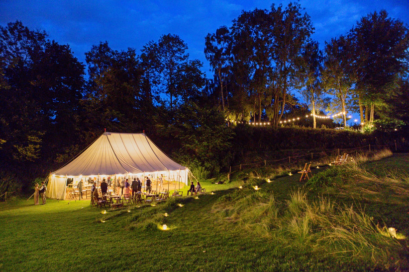 best-wedding-venues-in-norfolk-the-keeper-and-the-dell