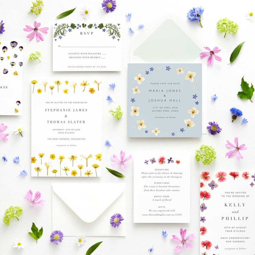 papier-wedding-stationery-trends