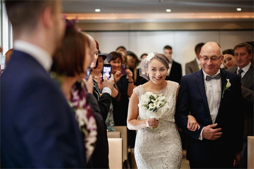 bride-and-father-walking-down-the-aisle-2