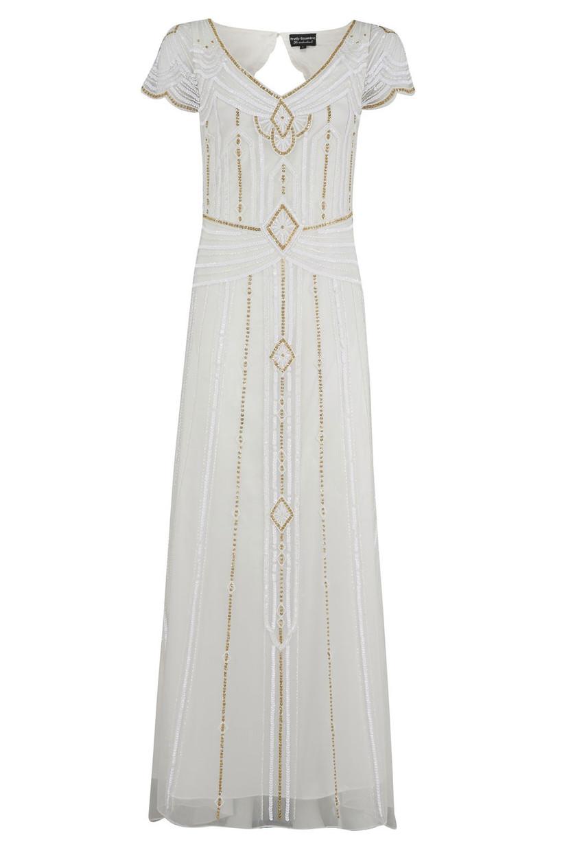 ava-by-pretty-eccentric-1920s-wedding-dresses