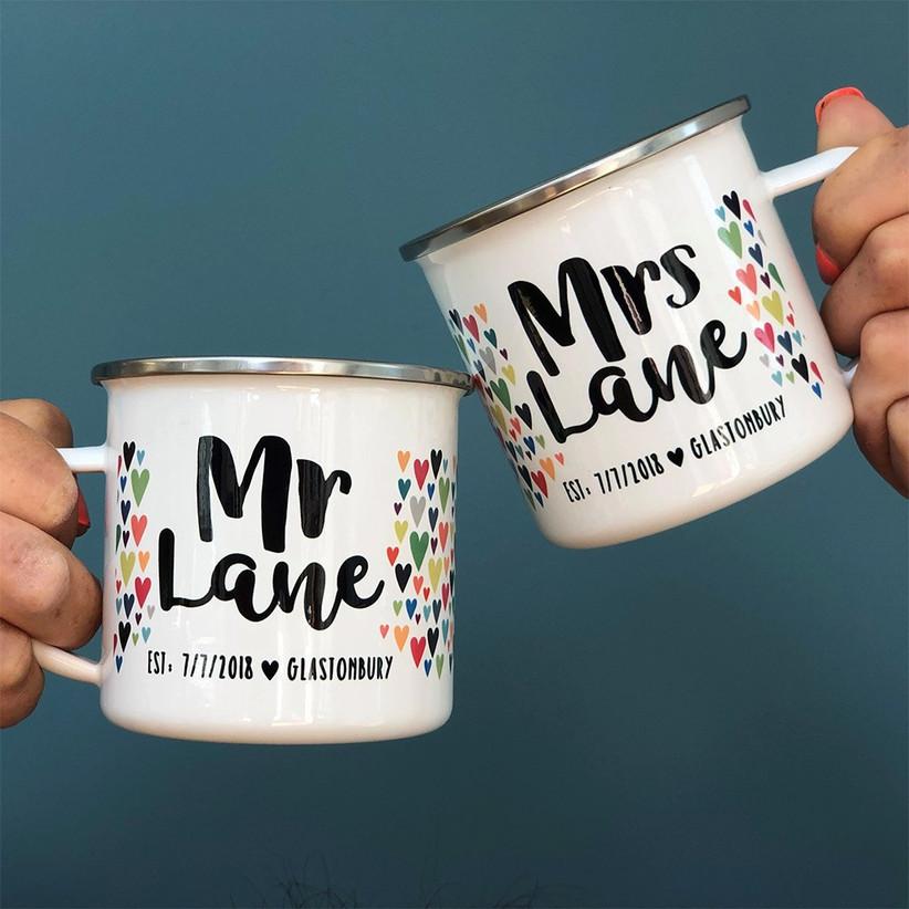 personalised-wedding-gift-mugs
