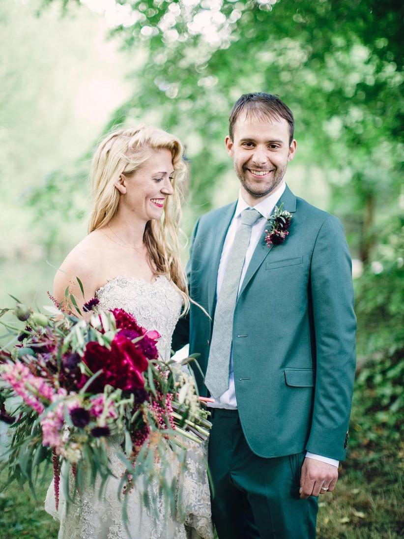 fine-art-style-wedding-bouquet