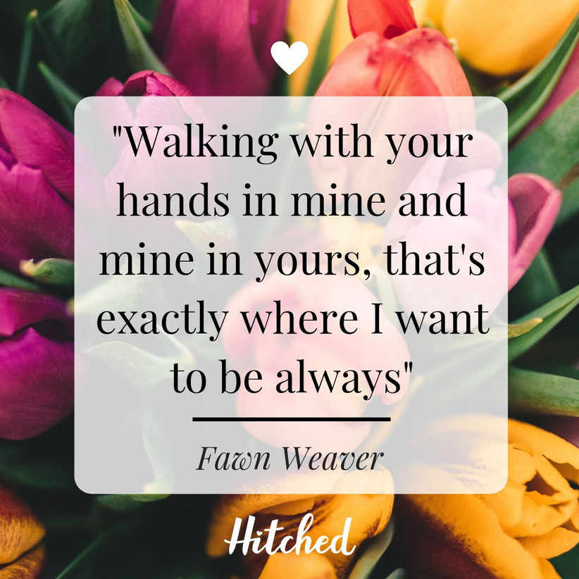 quotes-love-marriage-12