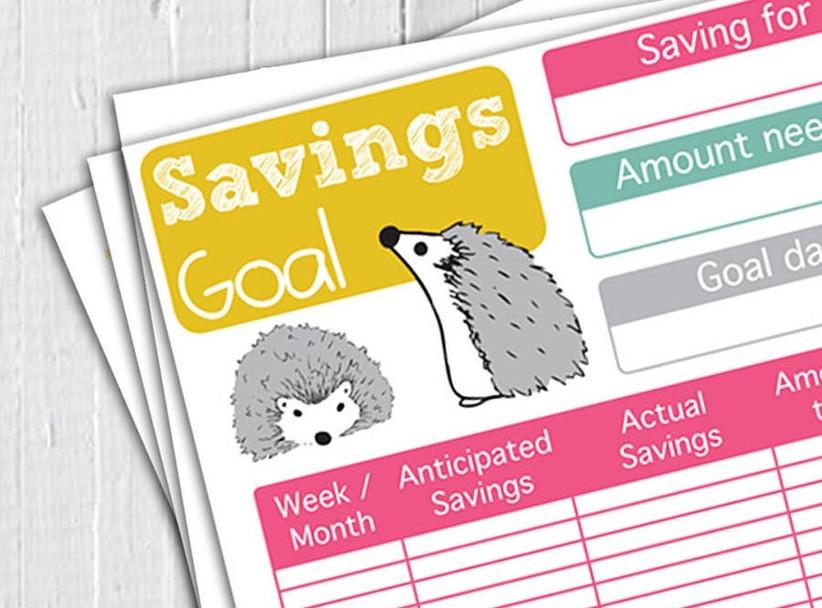 print-a-wedding-budget-planner