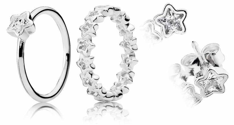 pandora-star-jewellery
