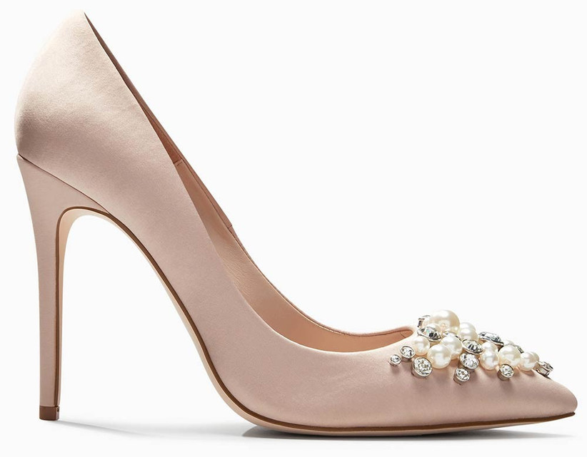 high-street-wedding-shoes-next-2