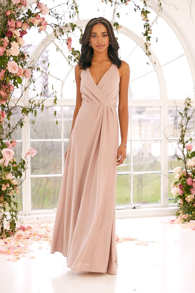 rose-gold-bridesmaids-dress-10