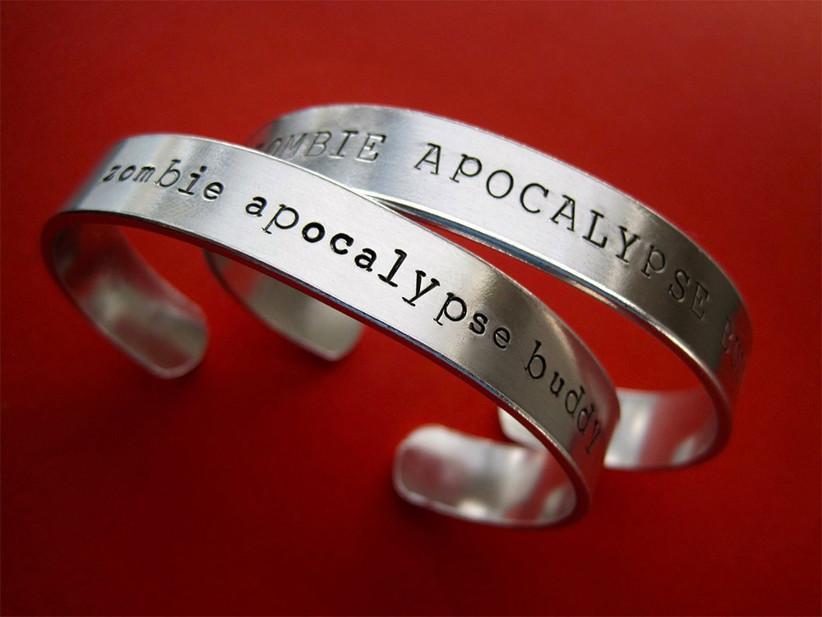 zombie-partner-bracelets