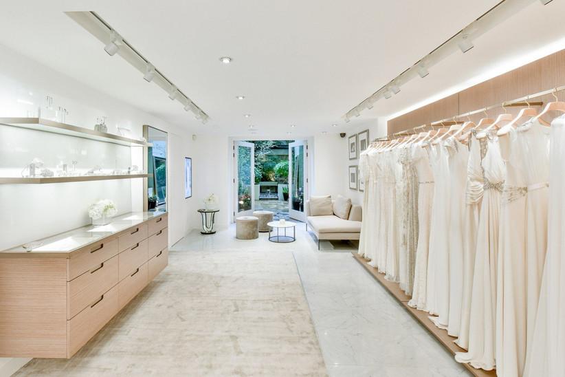 the-best-wedding-dress-shops-in-london-27