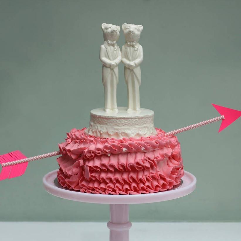 same-sex-bears-wedding-cake-toppers