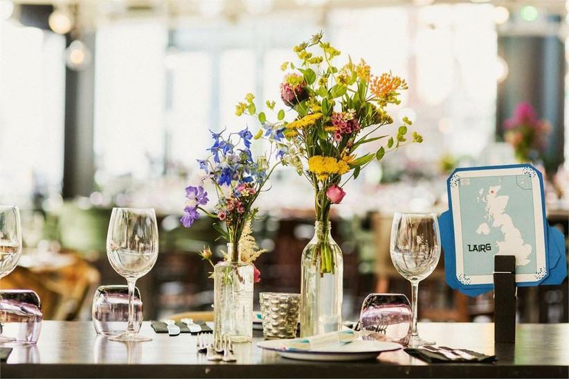 asian-wedding-venues-25