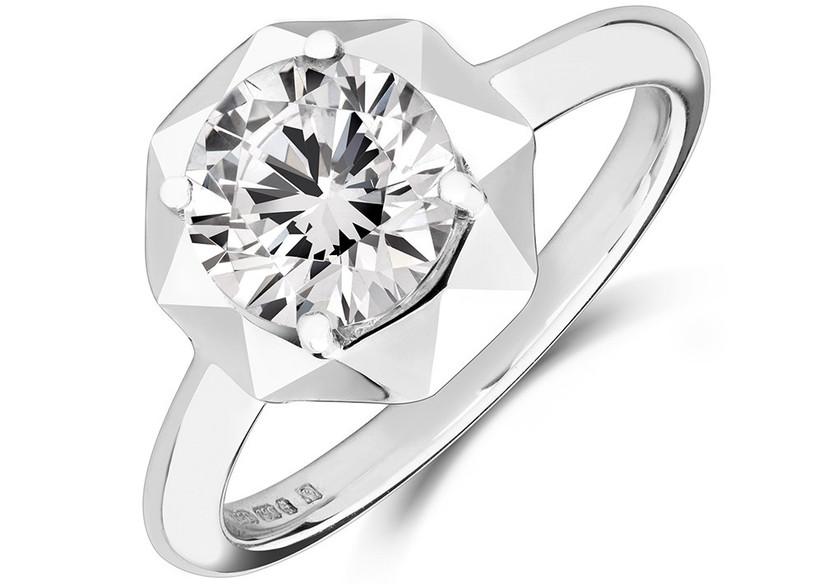 stella-solitire-ring