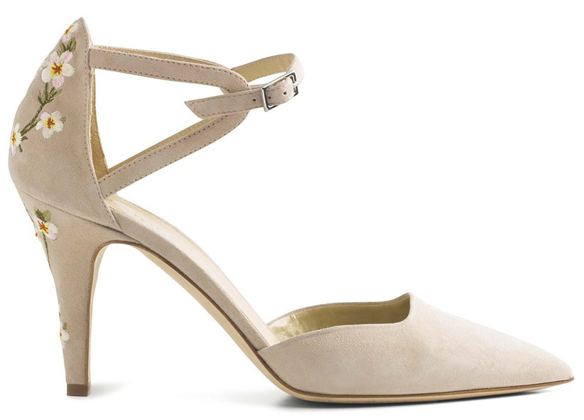 high-street-wedding-shoes-hobbs