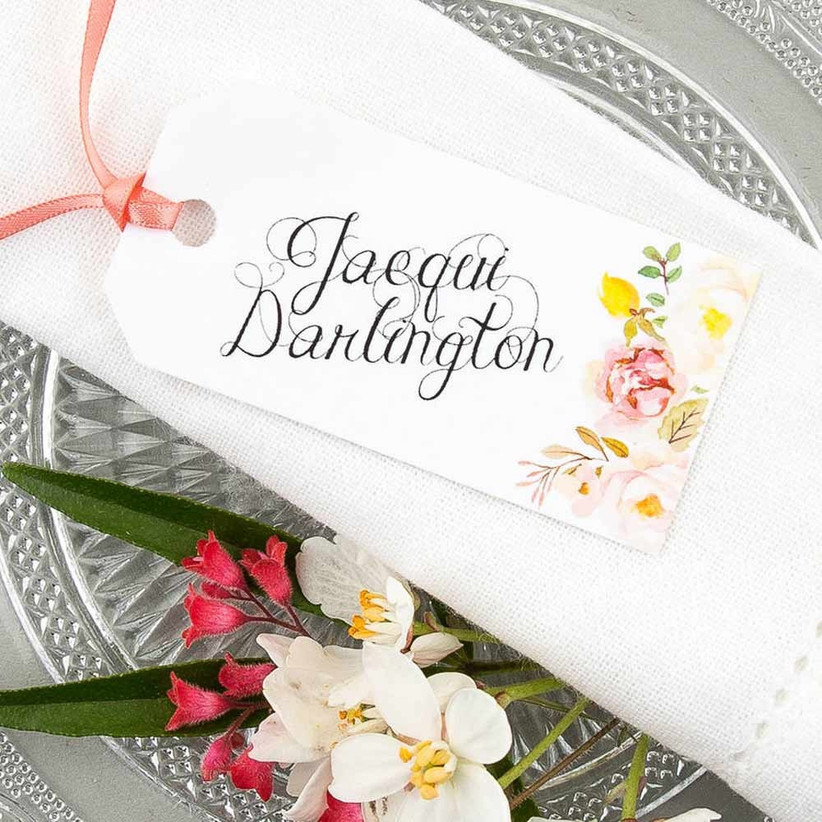floral-wedding-favour-tags