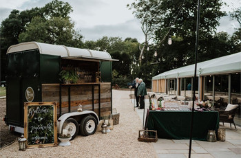 Wedding Venues in Hampshire: Our Pick of the Best