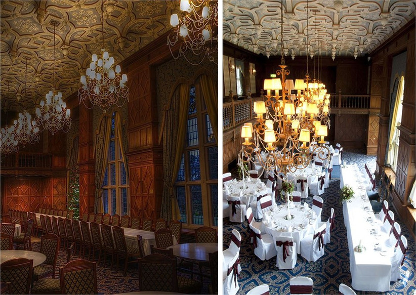 glamorous-wooden-panelled-rooms-at-the-mount-hotel
